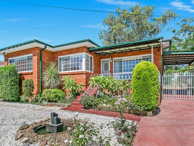 3 Fowler Street, Seven Hills, NSW 2147