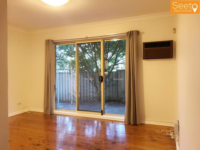 2/24-26 Tavistock Road, Homebush West, NSW 2140