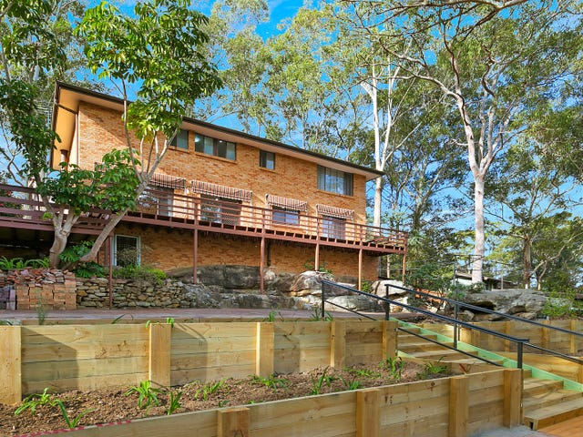 27 Cobbadah Avenue, Pennant Hills, NSW 2120