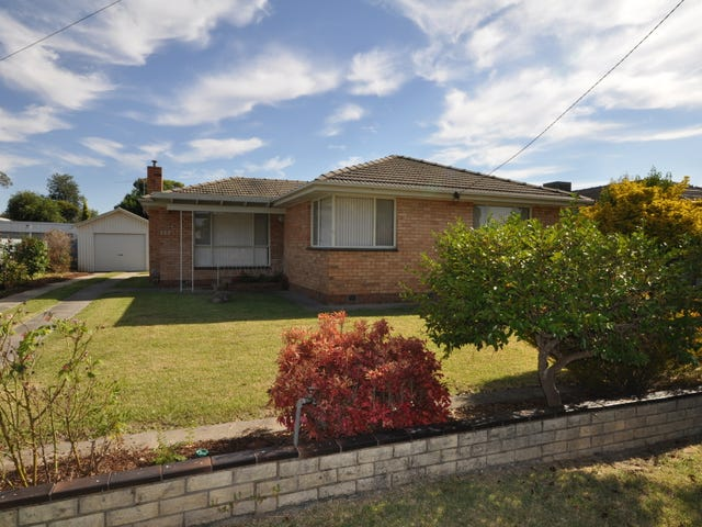 522 Marshall Street, Lavington, NSW 2641