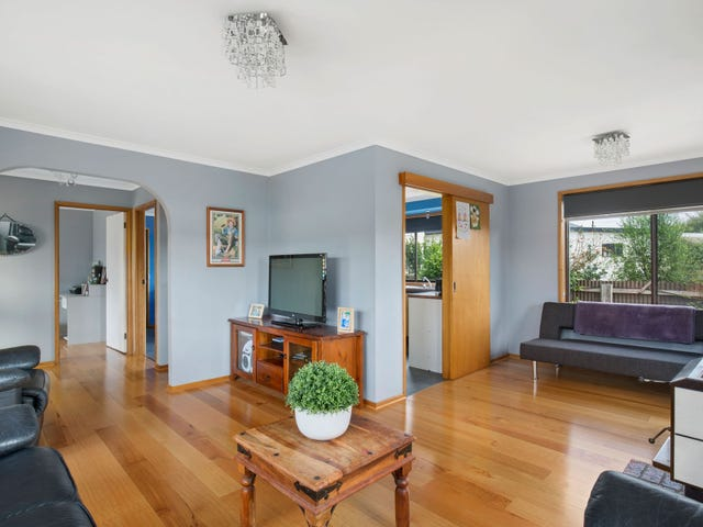 18 Station Road, Lilydale, Tas 7268