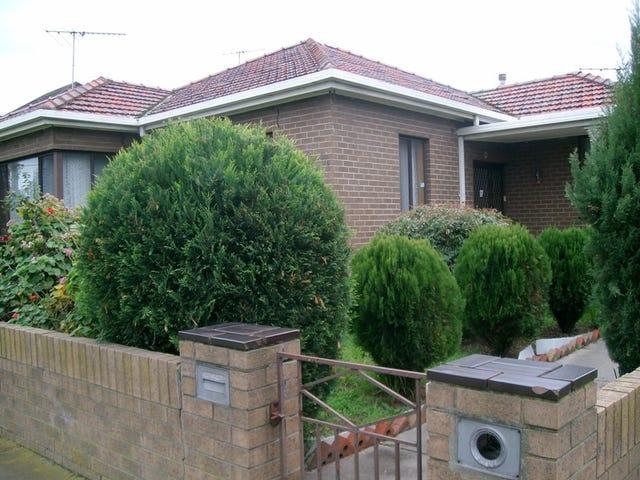216 Somerville Road, Yarraville, Vic 3013