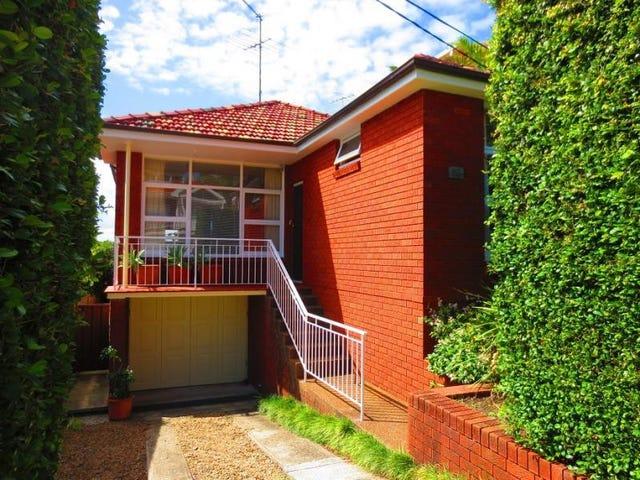 82 Alma Road, Maroubra, NSW 2035