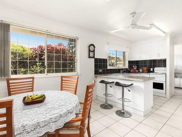 86 Fox Street, Ballina, NSW 2478