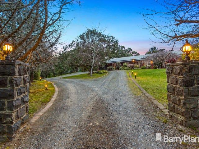 1533 Wellington Road, Belgrave South, Vic 3160