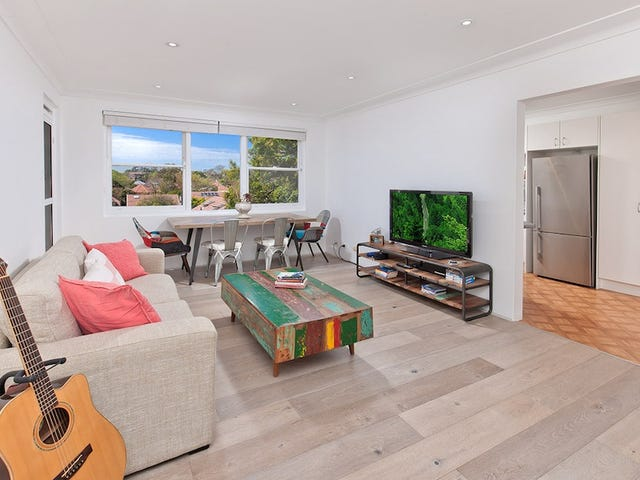 22/96 Ourimbah Road, Mosman, NSW 2088