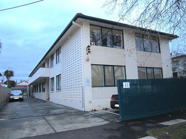 2/23 Carlisle Avenue, St Kilda East, Vic 3183