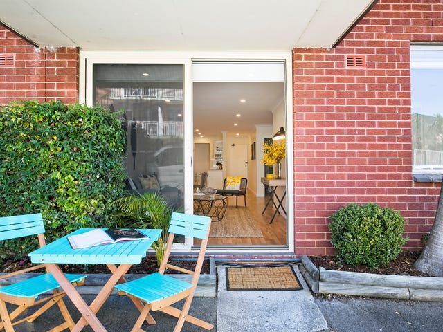 3/7 Fairway Close, Manly Vale, NSW 2093