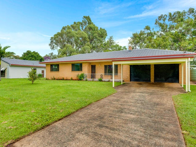 1 Connor Road, Tregeagle, NSW 2480