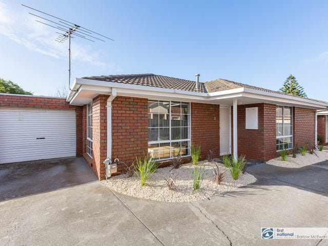 2/136 Queen Street, Altona, Vic 3018