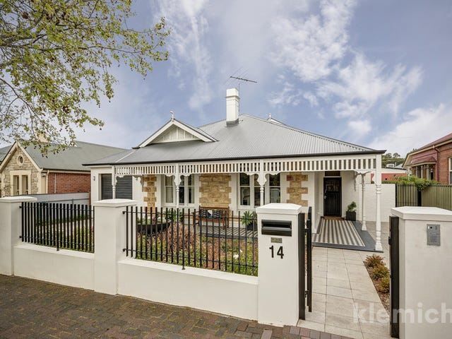 14 Queen Street, Norwood, SA 5067