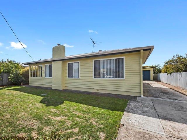 112 George Street, Devonport, Tas 7310