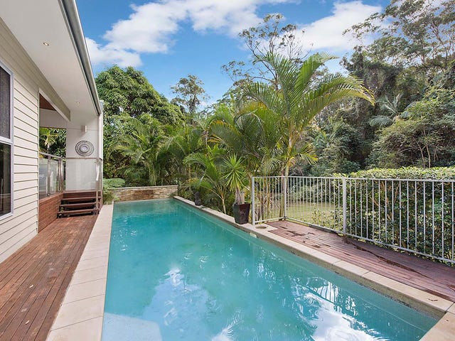 37 Liana Place, Forest Glen, Qld 4556