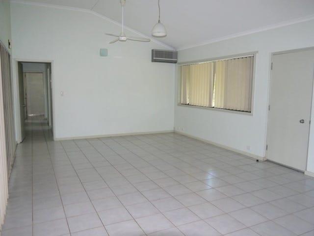 5 Miniata Court, Katherine, NT 0850