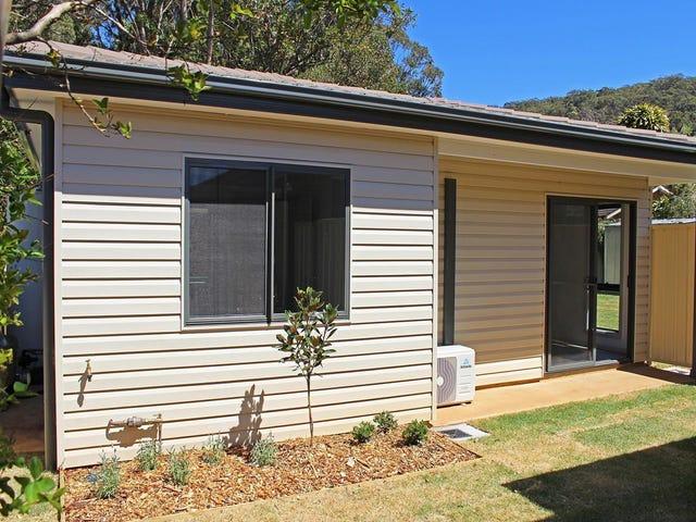 11A Dulkara Road, Woy Woy, NSW 2256