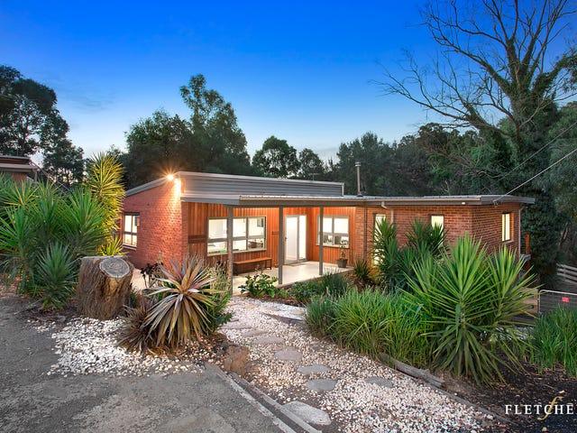 225 Kangaroo Ground-Wattle Glen Road, Kangaroo Ground, Vic 3097