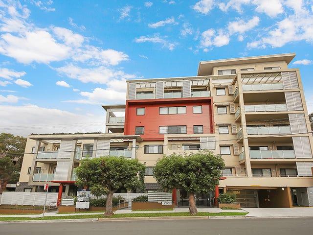 29/203 - 207 Auburn Road, Yagoona, NSW 2199
