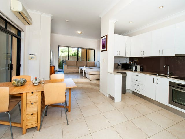 8/26-28 Minneapolis Crescent, Maroubra, NSW 2035