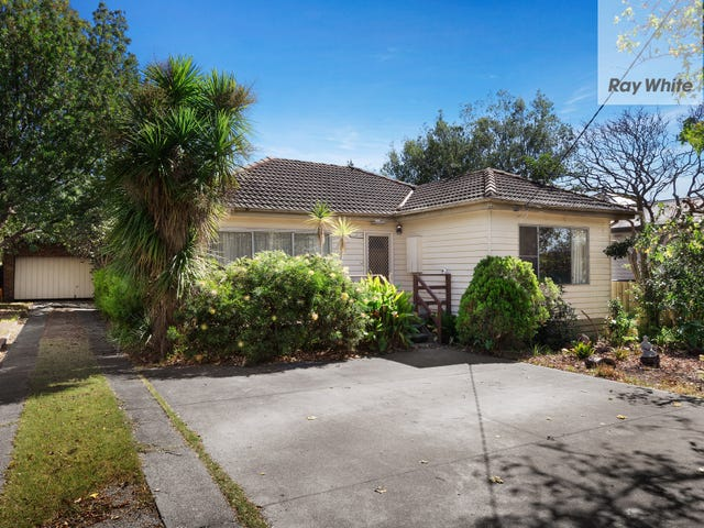 23 Montpellier Road, Burwood, Vic 3125