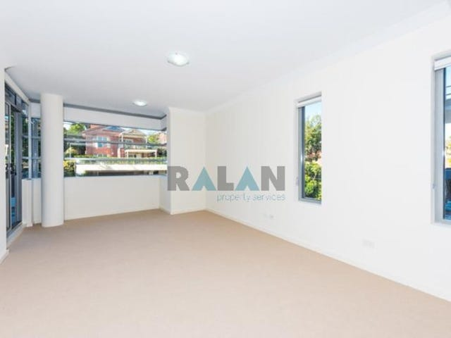 18/10 Drovers Way, Lindfield, NSW 2070