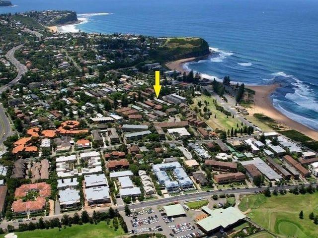 4/34 Seabeach Avenue, Mona Vale, NSW 2103