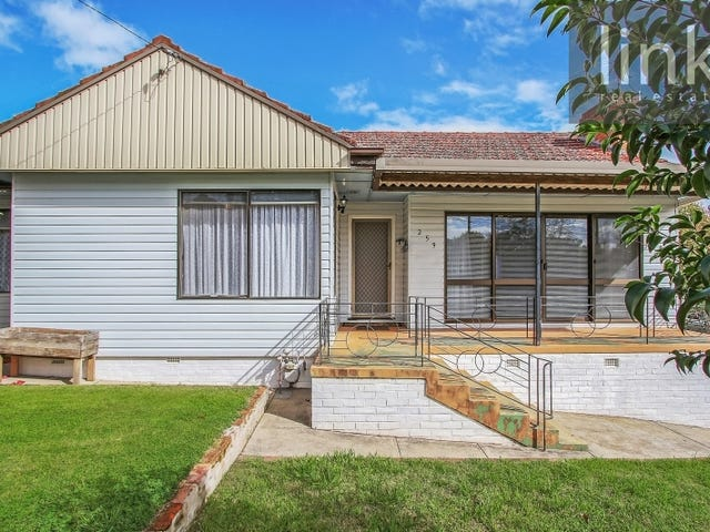 259 Butt Street, East Albury, NSW 2640