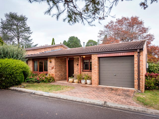 20/502-508 Moss Vale Road, Bowral, NSW 2576