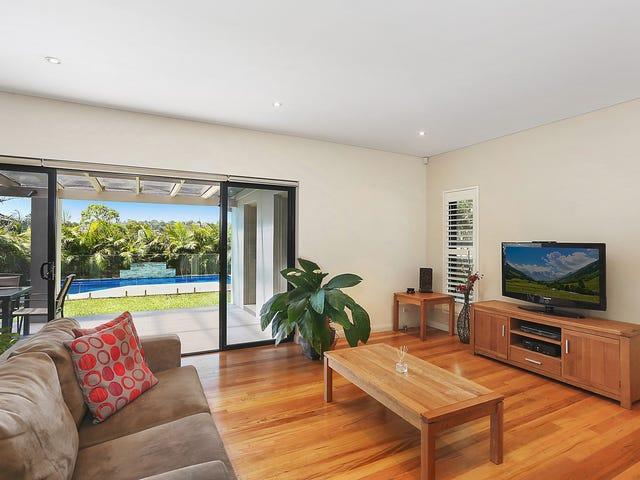 116 Holmes Street, Maroubra, NSW 2035