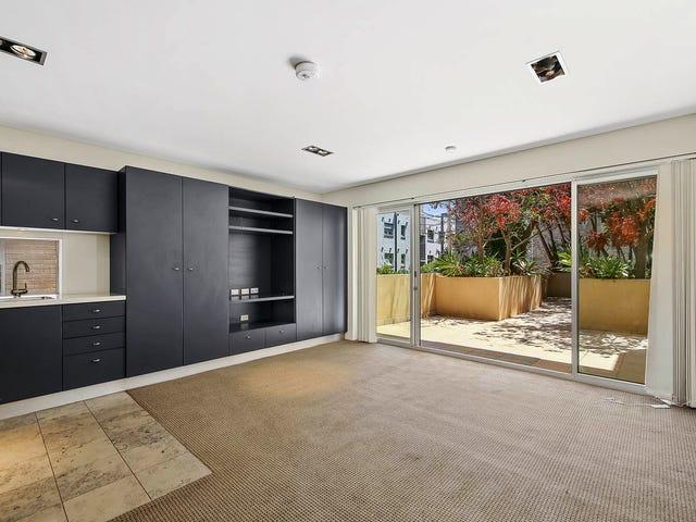 2/83 Gould Street, Bondi Beach, NSW 2026