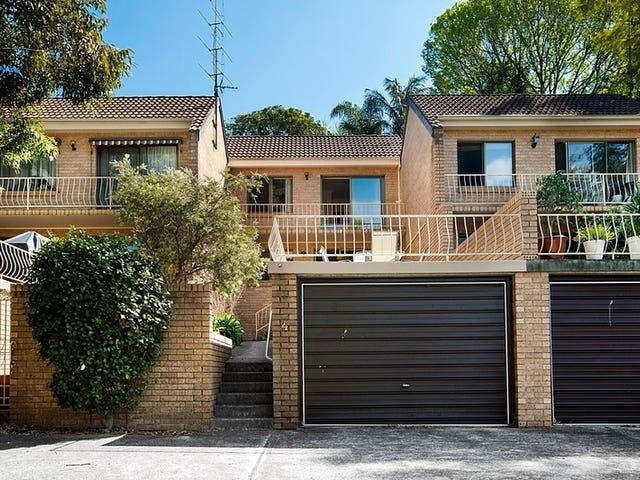 4/6 Payne Street, Mangerton, NSW 2500