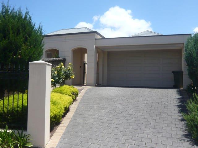 203A Walkerville Terrace, Walkerville, SA 5081