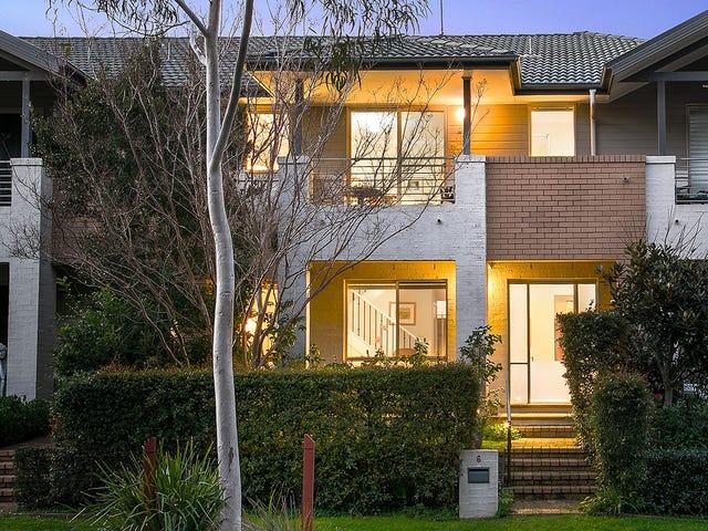 6 Honeyeater Grove, Warriewood, NSW 2102