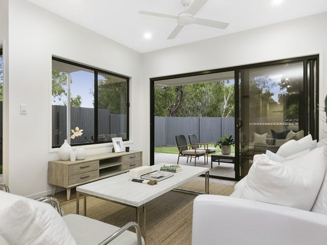 145 Stanley Road, Camp Hill, Qld 4152