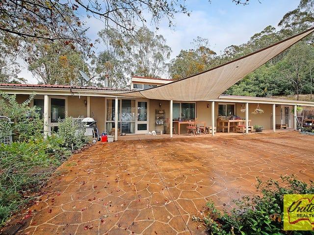 190 Cummins Road, Menangle, NSW 2568