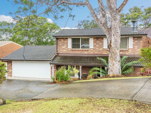 14 Madison Place, Bonnet Bay, NSW 2226