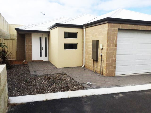 12/26 Johnston Street, Geraldton, WA 6530