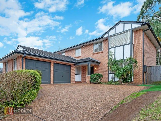 69 Carinda Drive, Glenhaven, NSW 2156