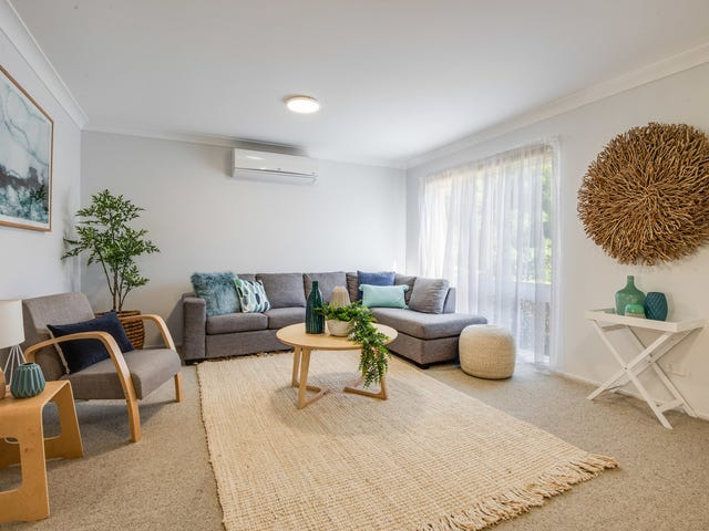 4/1a Nellie Road, Ourimbah, NSW 2258