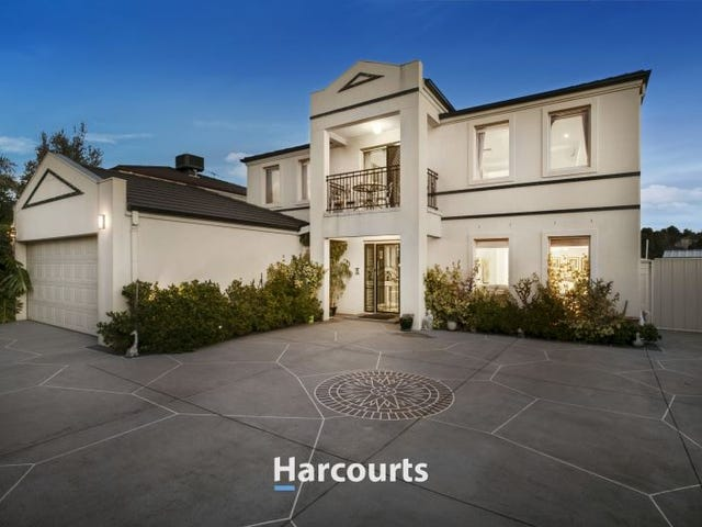 6 Fabriano Place, Narre Warren South, Vic 3805
