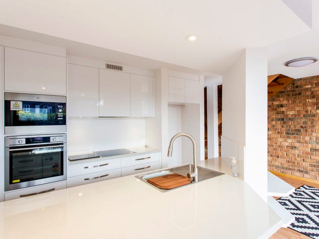 54 Provost Street, North Adelaide, SA 5006
