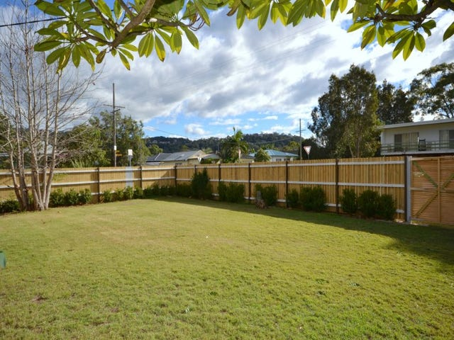 40 Osborne Avenue, Umina Beach, NSW 2257