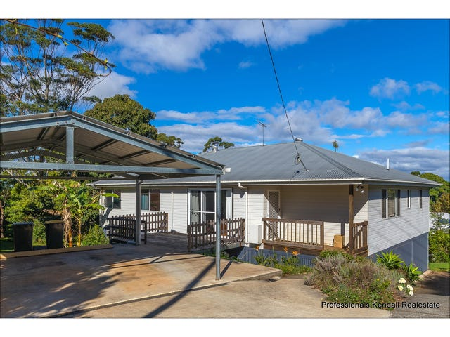 31 Winema Drive, Tamborine Mountain, Qld 4272