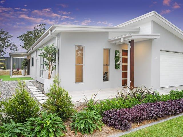 11 Resort Rd., Laurieton, NSW 2443