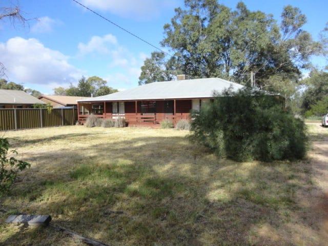 43 Wentworth Street, Wentworth, NSW 2648