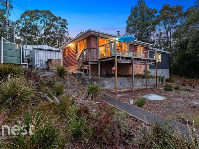 27 Cox Drive, Dennes Point, Tas 7150