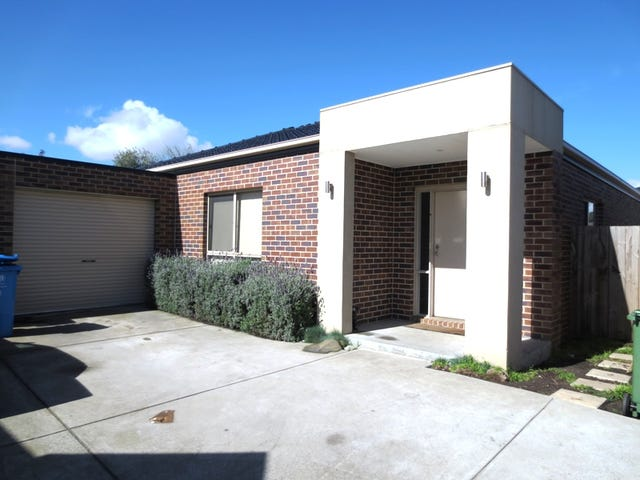 4/12-14 Jones Road, Dandenong, Vic 3175