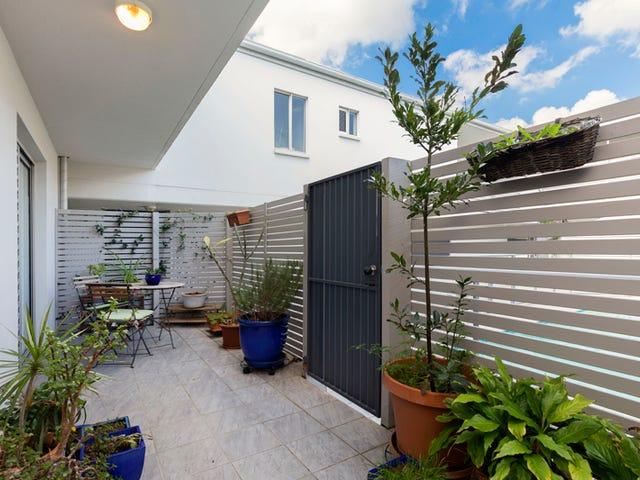 1/46 Terrace Street, New Farm, Qld 4005