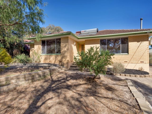 32 Bowen Road, Tea Tree Gully, SA 5091