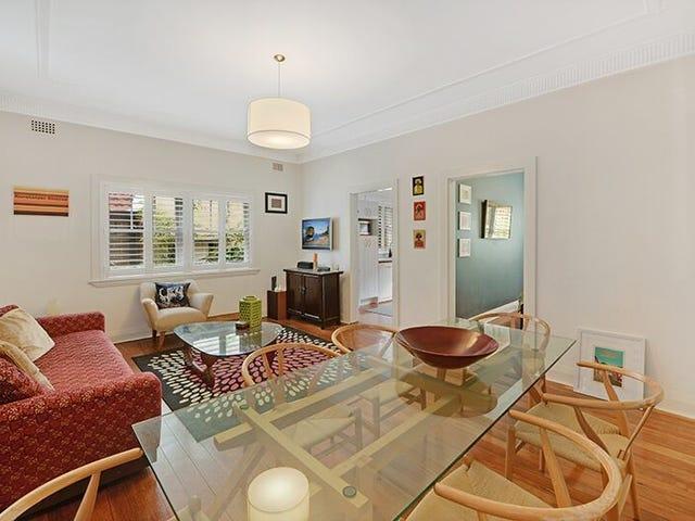 1/38 Marcel Avenue, Clovelly, NSW 2031