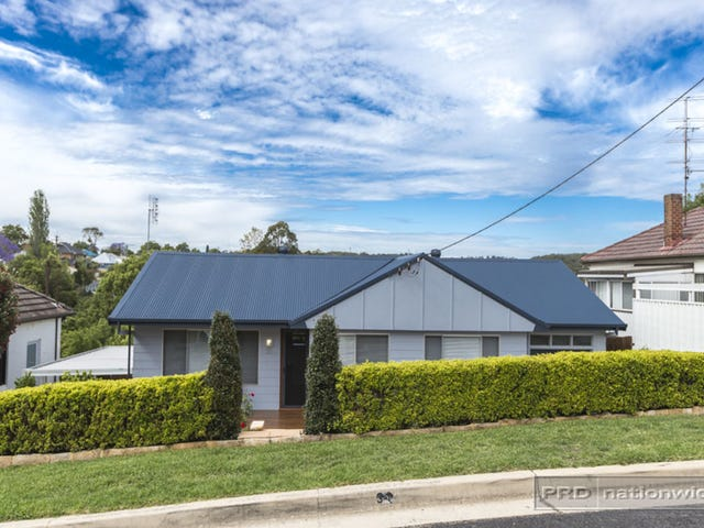 31 Michael Street, North Lambton, NSW 2299
